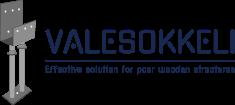 Valesokkeli | Suomen Valesokkelikenkä
